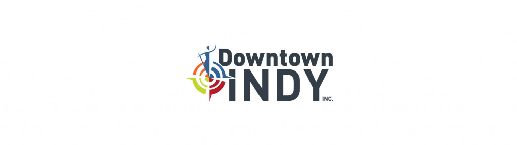 "BACK DOWNTOWN CAMPAIGN CONTINUES WITH ""COMMUNITY OVER COMPETITION"""