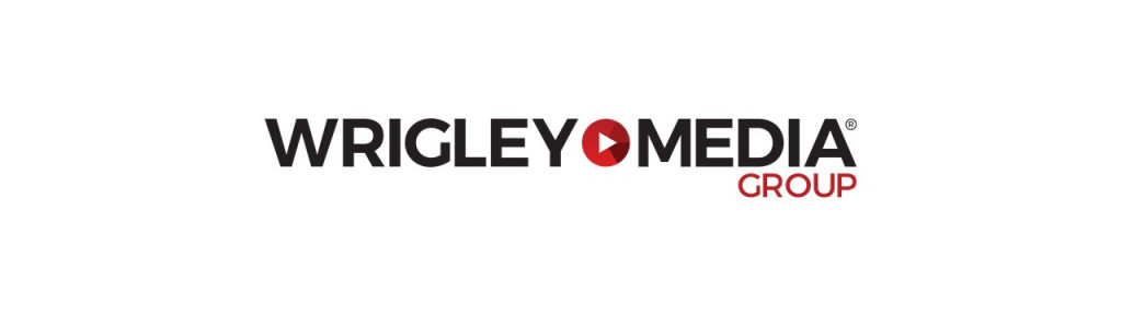WRIGLEY MEDIA GROUP TO LAUNCH RELATIVE JUSTICE INTO NATIONAL SYNDICATION IN FALL 2021