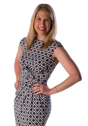 Carrie Asalon Editor