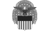 Defense Logistics Agency