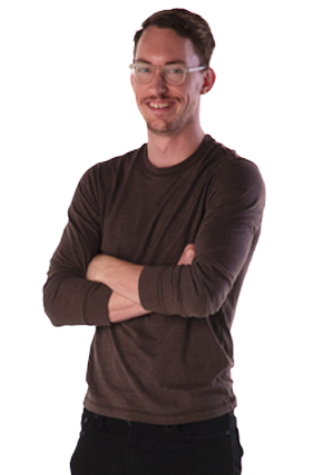 Steven Vaughan Senior Assistant Editor