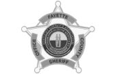 Fayette County Sheriff