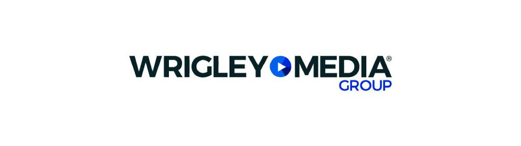 UNIVERSITY OF KENTUCKY NAMES WRIGLEY MEDIA GROUP  VIDEO PRODUCTION PARTNER THROUGH 2024